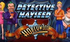 Detective Hayseed – Hollywood İndir Yükle