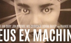 Deus Ex Machina, Game of the Year, 30th Anniversary Collector's Edition İndir Yükle