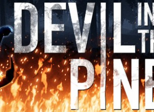 Devil in the Pines İndir Yükle
