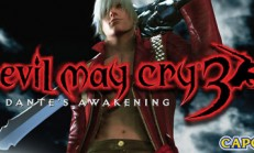 Devil May Cry® 3 Special Edition İndir Yükle