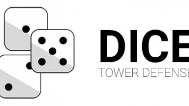 Dice Tower Defense İndir Yükle