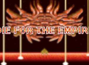 Die for the Empire İndir Yükle