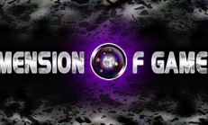 Dimension Of Gameth İndir Yükle