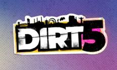 DIRT 5 İndir Yükle