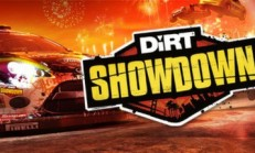DiRT Showdown İndir Yükle