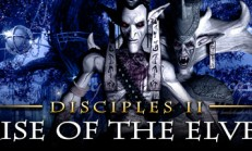 Disciples II: Rise of the Elves  İndir Yükle