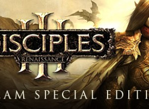 Disciples III – Renaissance Steam Special Edition İndir Yükle