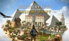 Discovery Tour by Assassin's Creed®: Ancient Egypt İndir Yükle