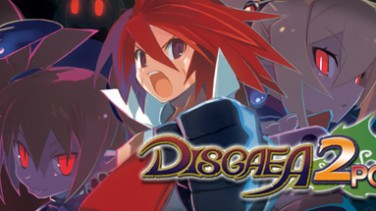 Disgaea 2 PC / 魔界戦記ディスガイア2 PC İndir Yükle