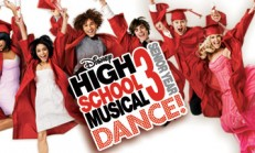 Disney High School Musical 3: Senior Year Dance İndir Yükle