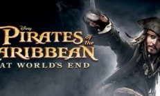 Disney Pirates of the Caribbean: At Worlds End İndir Yükle