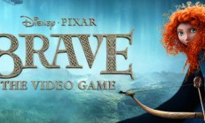 Disney•Pixar Brave: The Video Game İndir Yükle