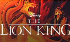 Disney's The Lion King İndir Yükle