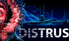 Distrust: a Long Dark Polar Survival İndir Yükle