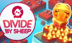 Divide By Sheep İndir Yükle