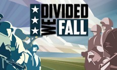 Divided We Fall İndir Yükle