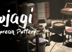 DOJAGI: The Korean Pottery İndir Yükle