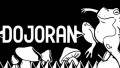 Dojoran – Steam Edition İndir Yükle