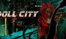 Doll City : Prologue İndir Yükle