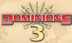 Dominions 3: The Awakening İndir Yükle