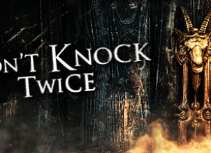 Don't Knock Twice İndir Yükle