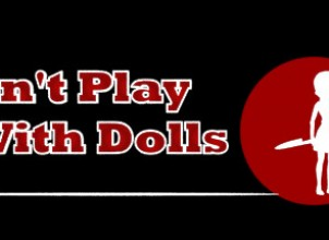 Don't Play With Dolls İndir Yükle