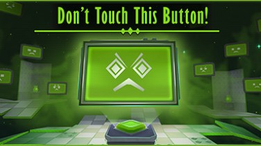 Don't Touch this Button! İndir Yükle