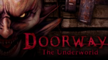Doorways: The Underworld İndir Yükle