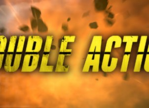 Double Action: Boogaloo İndir Yükle