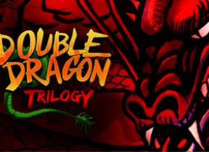 Double Dragon Trilogy İndir Yükle