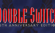 Double Switch – 25th Anniversary Edition İndir Yükle