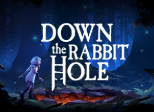 Down the Rabbit Hole İndir Yükle