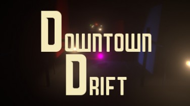 Downtown Drift İndir Yükle