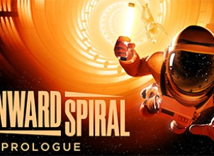 Downward Spiral: Prologue İndir Yükle