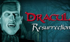 Dracula: The Resurrection İndir Yükle