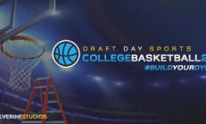 Draft Day Sports: College Basketball 2018 İndir Yükle
