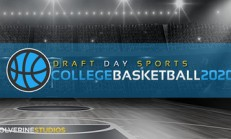 Draft Day Sports: College Basketball 2020 İndir Yükle