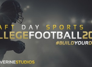 Draft Day Sports: College Football 2019 İndir Yükle