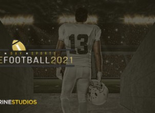 Draft Day Sports: College Football 2021 İndir Yükle