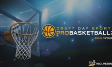 Draft Day Sports: Pro Basketball 2018 İndir Yükle