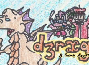 DRAGON: A Game About a Dragon İndir Yükle