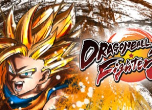 DRAGON BALL FighterZ İndir Yükle