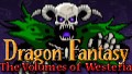 Dragon Fantasy: The Volumes of Westeria İndir Yükle