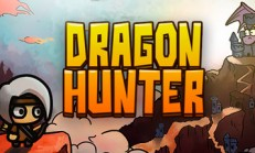 Dragon Hunter İndir Yükle