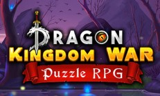 Dragon Kingdom War İndir Yükle