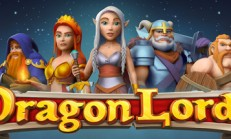 Dragon Lords: 3D Strategy İndir Yükle