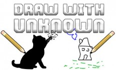 Draw With Unknown İndir Yükle