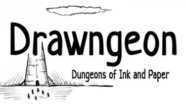 Drawngeon: Dungeons of Ink and Paper İndir Yükle