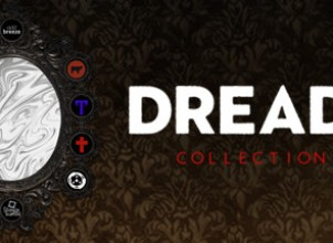 Dread X Collection İndir Yükle