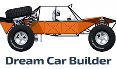 Dream Car Builder İndir Yükle